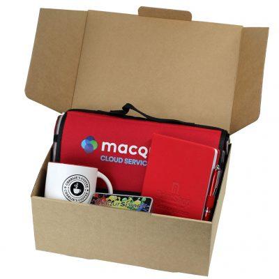 merchandise-packaging